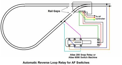 snap relay diagram all about repair and wiring collections snap relay diagram ive been told the 6098 in the drawing has no power contacts
