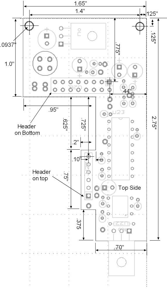 printed wiring board uses auto electrical wiring diagram81665d1244215604pleasehelpseriesparallelcircuitcircuitjpg #4