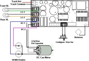 zw transformer wiring diagram with Lionel Tmcc Wiring Motor on Breaker General2000outdoor Vacuum moreover Lionel Tmcc Wiring Motor as well Lionel Transformer Wiring Diagram additionally All About The Lionel Kw additionally